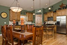 Private Homes Vacation Rental - VRBO 173939 - 4 BR North, Old Town House in UT, Experience Park City and Stay in Our Cozy Mountain Retreat $250