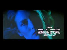 ▶ Moonraker Opening Title Sequence HD - YouTube