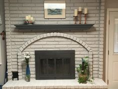 fireplace mantel designs home design ideas for the home pinterest fireplace mantel mantels and custom wood