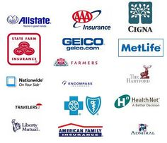 Tiaa Cref Life Insurance Quote Amazing Life Insurance Coverage For Seniors Httpwww.insurechance