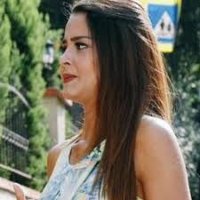Turkish Actors, Wayfarer, Sunglasses Women, Long Hair Styles, Beauty, Fashion, Moda, Fashion Styles, Long Hairstyle