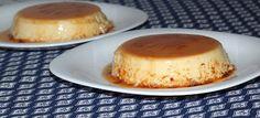 Crema de zahar ars | Retete culinare cu Laura Sava