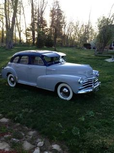Displaying 7 total results for classic Chevrolet Stylemaster Vehicles for Sale. 1950s Car, Brown Pride, Classic Chevrolet, Old Cars, Cars For Sale, Chevy, Classic Cars, Trucks, Vintage