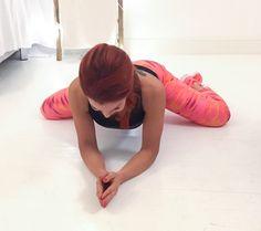 Ballet Dance, Dance Shoes, Slippers, Sports, Fashion, Dancing Shoes, Hs Sports, Moda, Fashion Styles