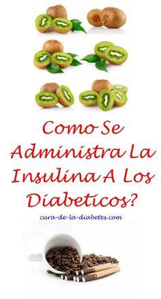 ¿Cómo se diagnostica la TB de la columna con diabetes gestacional?