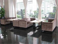 lobby furniture, lobby chairs, lobby sofas