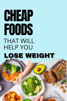 You can easily lose 10 pounds in a week with no military diet or even lose 20 pounds in 2 weeks if you follow proper diet plans to lose weight for women and easy weight loss tips for women. Say goodbye to being fat- lose weight in a week lose as well as lose belly fat fast! How to lose weight on a budget Lose 10 Pounds In A Week, Lose Weight In A Week, Diet Plans To Lose Weight, Clean Eating Menu, Clean Eating Grocery List, Clean Eating For Beginners, Menu Planners, Easy Weight Loss Tips, Weights For Women