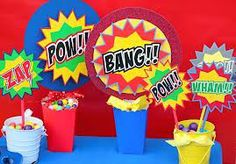 Great theme parties such as Bollywood Party (theme parties age 6 to 12) * Popstarz Children's Parties *