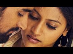 Ishq Hua - Full Song - Aaja Nachle - Kunal Kapoor | Konkona Sen Konkona Sen Sharma, Indian Movie Songs, Kunal Kapoor, Play Hard To Get, Old Song, Bollywood Songs, Music Videos, All About Time, 3 Characters