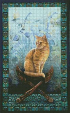 Spiro and The Egyptian Ducks [IVORY4144] - $12.35 : Heaven And Earth Designs…