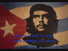 28 Diarios De Motocicleta Che Guevara Ideas Ernesto Che Diary Movie Spanish Videos