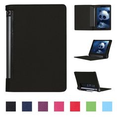 3 in 1 New Stand Litchi Pu leather case cover For Lenovo Yoga Tab 3 10.1 X50F X50M X50L tablet pc + Stylus + Screen Film #electronicsprojects #electronicsdiy #electronicsgadgets #electronicsdisplay #electronicscircuit #electronicsengineering #electronicsdesign #electronicsorganization #electronicsworkbench #electronicsfor men #electronicshacks #electronicaelectronics #electronicsworkshop #appleelectronics #coolelectronics
