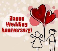 Saving to print Happy Anniversary To My Husband, Happy Anniversary Wedding, Anniversary Quotes For Husband, Anniversary Quotes For Him, Happy Anniversary Wishes, Anniversary Funny, Fb Quote, Birthday Greetings, Birthdays