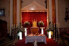 iglesia ni cristo társkereső randevú yaounde