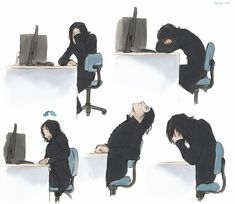 Free Mind, Severus Snape, Harry Potter, Mindfulness, History, Twitter, Character, Historia, Consciousness