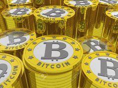 Bitcoin moneta virtuale, l'Agenzia delle Entrate chiarisce il trattamento fiscale