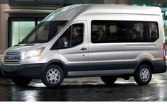 If you prefer to select a proficient minibus hire in Beverley to fulfill your transportation needs, All White Cars are the best available option for you in this regard. They offer all sorts of group transfers in Beverley and its surrounding areas at an affordable price.