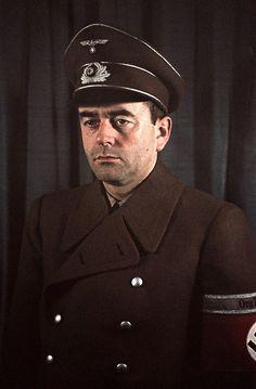 albert speer at DuckDuckGo Indira Ghandi, Nuremberg Trials, Berlin, German People, The Good German, The Third Reich, German Army, World War Two, Historical Photos