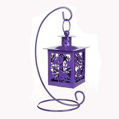 Decor Hanging Lantern Iron Candle Holder With Mini Birds,... https://www.amazon.com/dp/B017IJ884A/ref=cm_sw_r_pi_dp_x_MH.Hyb3F50FVV