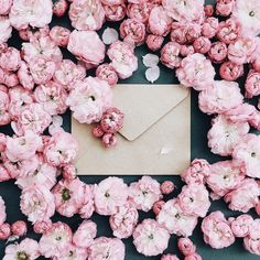 Uploaded by Find images and videos about pink, flowers and Letter on We Heart It - the app to get lost in what you love. Pink Love, Pretty In Pink, Love Flowers, Beautiful Flowers, Pink Envelopes, Disney Instagram, Landscape Illustration, Illustration Art, Pink Aesthetic