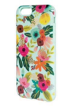25$  Buy now - http://vihbn.justgood.pw/vig/item.php?t=oei3azf0674 - Iphone 6/6s Case 25$