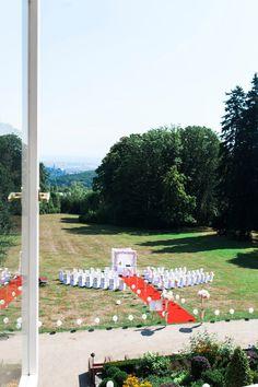 #Christina_Eduard_Photography #Brautschuhe #Braut #Hochzeit #Wedding #Zeremonie #Trauung #Dekoration #Location #Villa_Rothschild #Inspiration_Hochzeit
