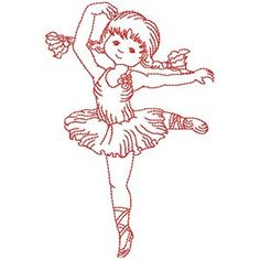 Coloring Page For Your Princess Dance Classes More Activity Ideas