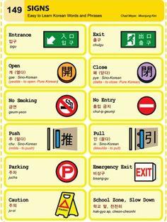 149 Meyer & Kim Learning Korean-http://www.belajarbahasakoreaonline.blogspot.com/2013/04/topik-partikel.html