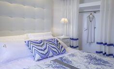 Halkidiki Greece, Resort Villa, Private Pool, Luxury Villa, Relax, Vacation, Blanket, Architecture, Bed