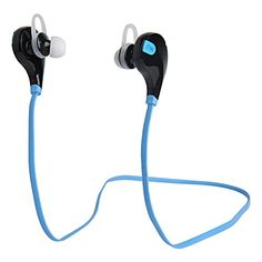 Wireless Bluetooth Headphones In-Ear Noise Cancelling Earphones with Built-In Microphone for Gym/Running, Stereo Earbuds Compatible with Bluetooth Devices Apple Watch, iPhone, iPad, iPod, Samsung WiNi-TECH http://www.amazon.com/dp/B0150265QA/ref=cm_sw_r_pi_dp_-3Mqwb0G9ZYVN