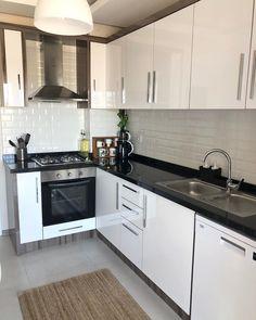 Home Design, Web Design, Home Crafts, Diy Home Decor, Home Interior, Interior Design, How To Make Coasters, Style Rustique, Design Moderne