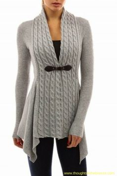 1d530fa5186d Check out these warm classy sweaters