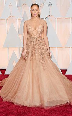 Jennifer Lopez #Oscars