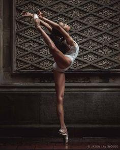 Dance&Ballet by Nermana Kozlić Vlada Shevchenko @Yevgeniy Rapiashenko