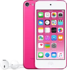 LiPhone 5se sarà disponibile anche in rosa?