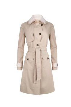 433$  Buy now - http://viahq.justgood.pw/vig/item.php?t=8gvgmc51173 - Trenchcoat 433$
