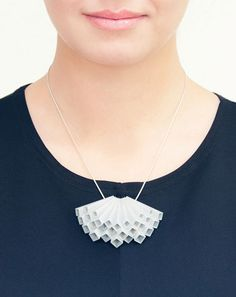 How 3D Printing is Changing the Game of Designer Jewelry