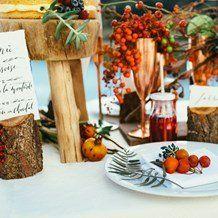 Fotograf: Hochzeitsfotograf in Kärnten Inspiration, Table Decorations, Home Decor, Guest Gifts, Biblical Inspiration, Decoration Home, Room Decor, Home Interior Design, Inspirational