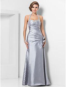 2311fd5923144a 45 beste afbeeldingen van suite - Evening dresses online
