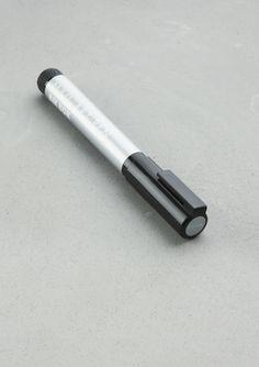 MN Nail Art Pen | BikBok
