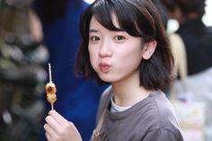 「永野芽郁」の画像検索結果