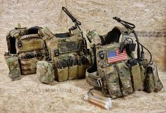 Military Humor, Military Gear, Military Equipment, Plate Carrier Setup, Police Gear, Combat Gear, Tac Gear, Tactical Vest, Tactical Gear
