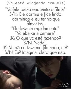 Read 8 from the story Imagine Kpop - Finalizada - Parte 2 by Sra_Romanoff (CS) with reads. Foto Bts, Foto Jungkook, Jungkook Cute, Bts Bangtan Boy, Fanfic Kpop, Bts Fanfiction, Jung Kook, Bts Memes, Blood Sweat And Tears