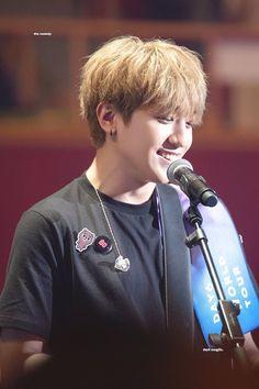 Park Jae Hyung, Park Sung Jin, Pop Bands, Day6, K Pop, Kim Wonpil, Young K, Bob The Builder, The Originals