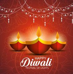 Best Happy Diwali Images 2020 | Happy Diwali Photos Happy Diwali Poster, Happy Diwali Photos, Happy Diwali Wallpapers, Diwali Greeting Cards, Diwali Greetings, Diwali Wishes, Indian Festival Of Lights, Festival Lights, Diwali Message