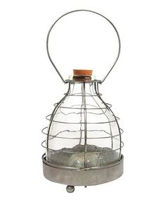 Another great find on #zulily! Wasp Trap #zulilyfinds