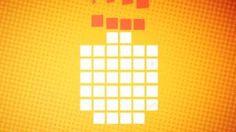 Cliente: Willax TV One Concept: Motion graphics, composición, diseño