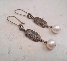 Click to view on my Etsy site or contact me directly at:  ByEJewelry@gmail.com.  E-234