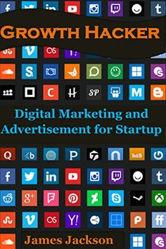 and for (growth hacking Hack Facebook, Growth Hacking, Seo, Digital Marketing, Advertising, Instagram
