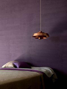 Pantone Announces Color of the Year | Ultra Violet | Poppytalk